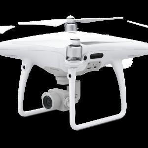 dji-phantom-4-pro-drone-425787